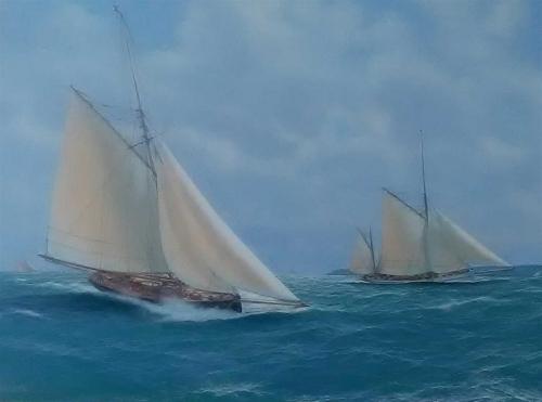Morgan-Jenny-A-Freshening-Wind-Victorian-Yachts.jpg