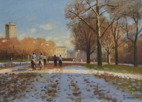 Morgan-Ronald-Winter-Sunshine-Rotten-Row.jpg