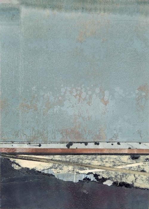Morris-Anna-Postcard-from-the-Sea-N-6.jpg