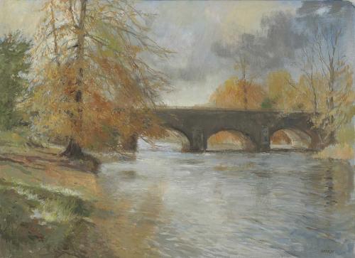 Morris-Anthony-Autumn-River-Usk-Wales.jpg