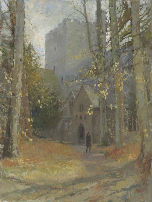 Morris-Anthony-Brecon-Cathedral.jpg
