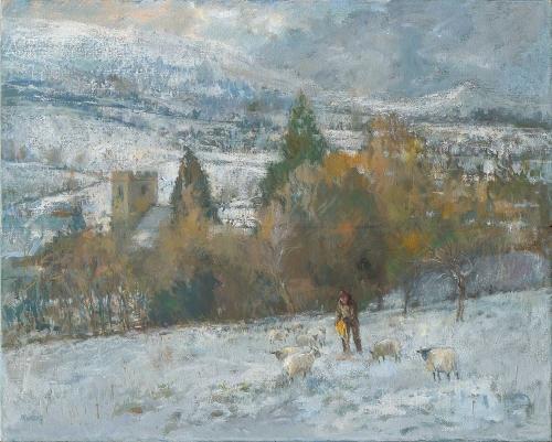 Morris-Anthony-December-Snow-Herefordshire.jpg