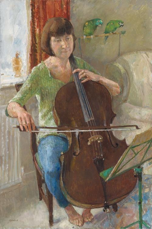 Morris-Anthony-Denise-Riley-plays-Bach.jpg
