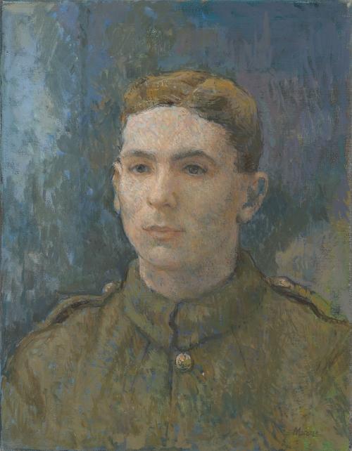 Morris-Anthony-Sergeant-Edgar-Roylands-Cooper.jpg