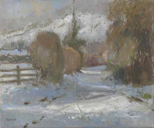 Morris-Anthony-Winter-Shropshire-Hills.jpg