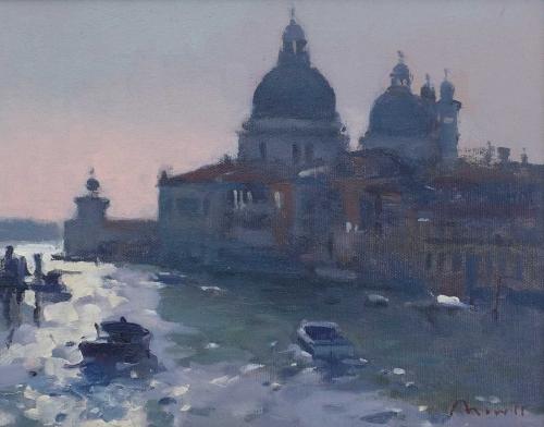 Mowll-Benjamin-Dawn-Light-Venice.jpg