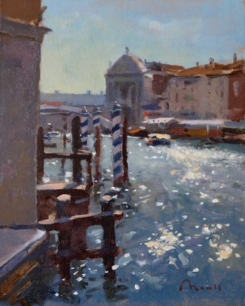 Mowll-Benjamin-Evening-Sparkle-Venice.jpg