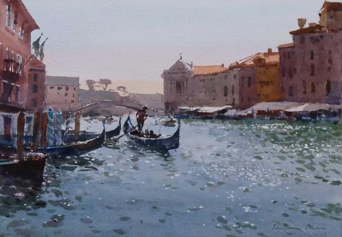 Mowll-Benjamin-On-the-Grand-Canal-Venice.jpg