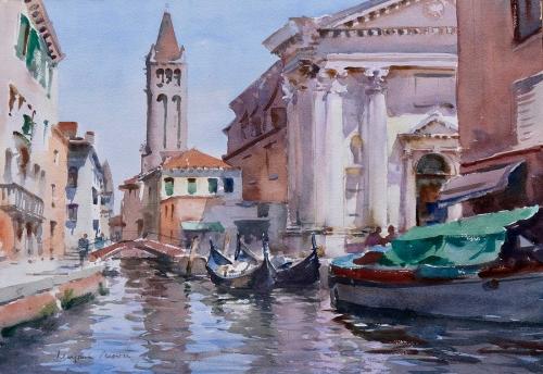 Mowll-Benjamin-San-Barnaba-Venice.jpg