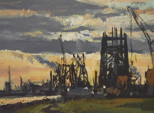 Mulcahy-Bruce-Industrial-Sunset-Teesside.jpg