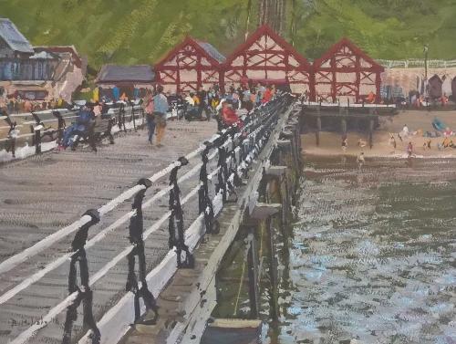 Mulcahy-Bruce-On-Saltburn-Pier.jpg