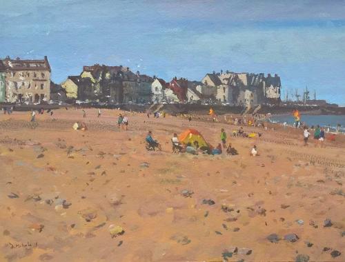 Mulcahy-Bruce-On-the-Beach-Seaton-Carew.jpg