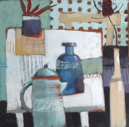 Munro-Jan-Coffee-Pot-And-One-Teasel.jpg