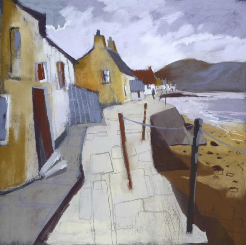 Munro-Jan-Crovie.jpg