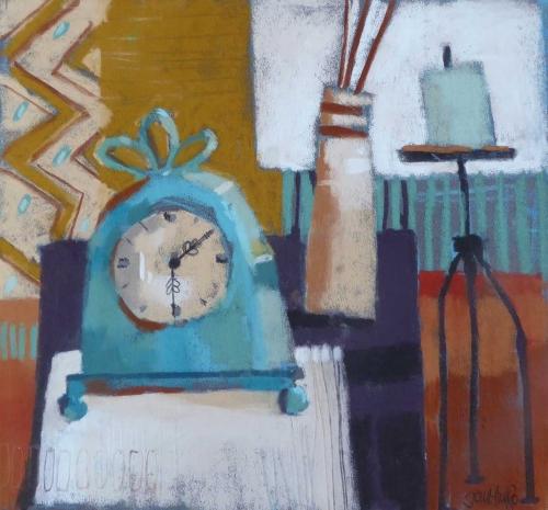 Munro-Jan-Little-Turquoise-Clock.jpg