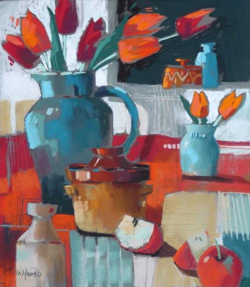 Munro-Jan-Red-Tulips-with-Apples.jpg