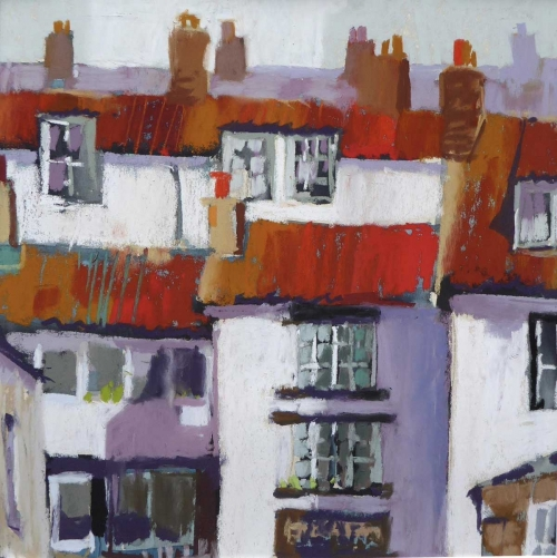 Munro-Jan-The-Rooftops-At-Robin-Hoods-Bay.jpg