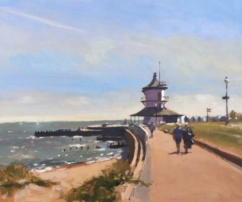 Murdoch-Robbie-Harwich-Town-Low-Lighthouse.jpg
