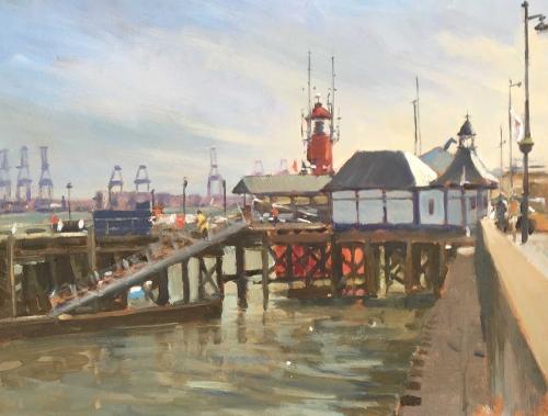 Murdoch-Robbie-Harwich-Town-Quay.jpg