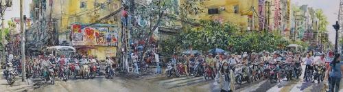 Myers-Chris-Communications-Saigon.jpg