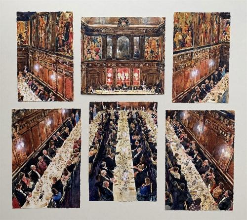 Myers-Chris-Dinner-At-Skinners-Hall.jpg