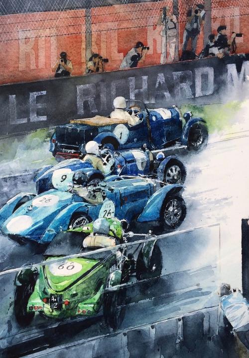 Myers-Chris-Plateau-One-Le-Mans-Classic.jpg