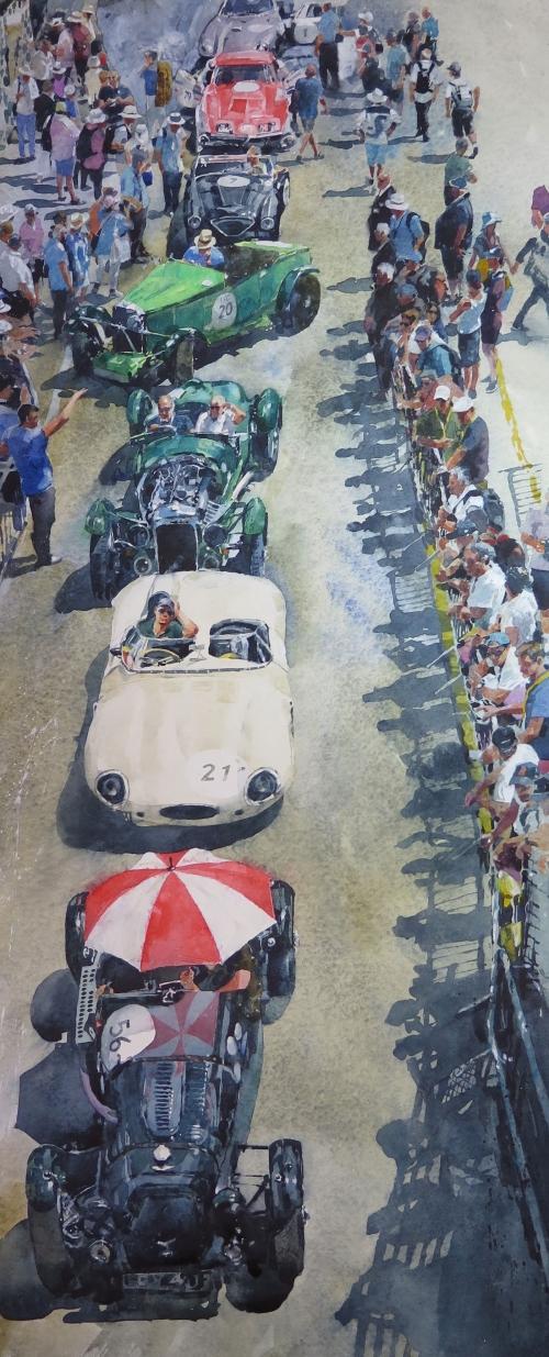 Myers-Chris-Queue-for-Fuel-Le-Mans-Classic.jpg