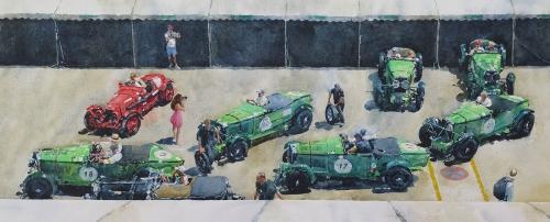 Myers-Chris-Team-Talbot-Le-Mans-Classic.jpg