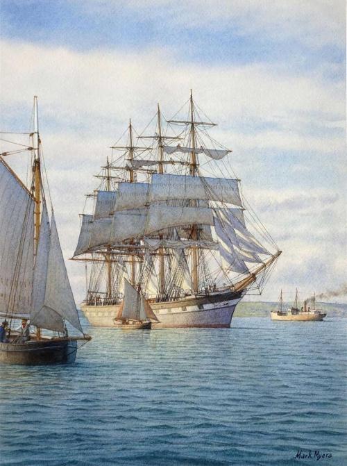 Myers-Mark-The-'County-Of-Peebles'-Making-Sail.jpg