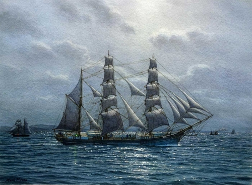 Myers-Mark-The-Barque-Garstang-On-Passage.jpg