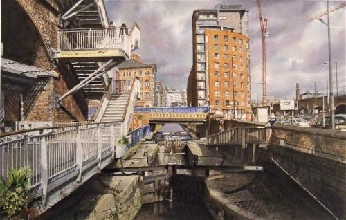 Butterworth-Geoff-Lock-90-bridgewater-canal-manchester.jpg