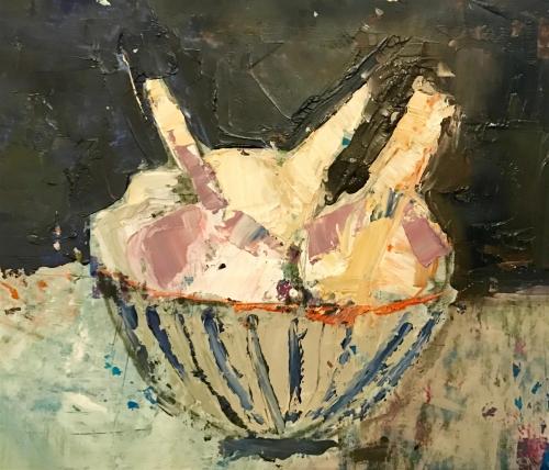 Clegg-Colette-Still-life-with-garlic.jpg