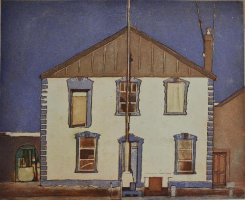 Haines-Julie-Ann-Blue-House.jpg