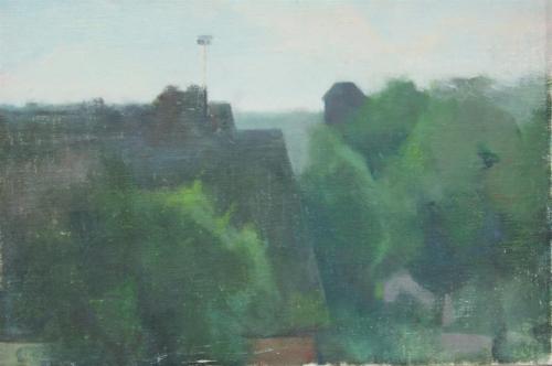 Hamilton-Clare-Landscape-over-south-norwood.jpg
