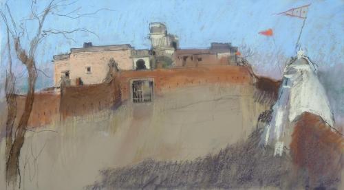 House-Felicity-High-Fort-Dungarpur-Rajasthan.jpg