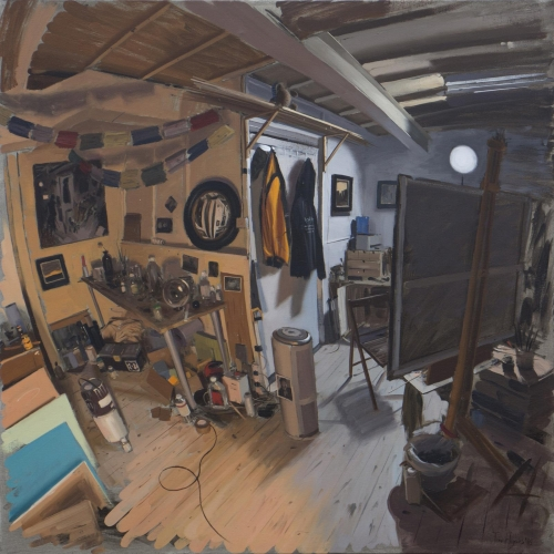 Hughes-Tom-Studio-Interior-with-warm-and-cool-light.jpg