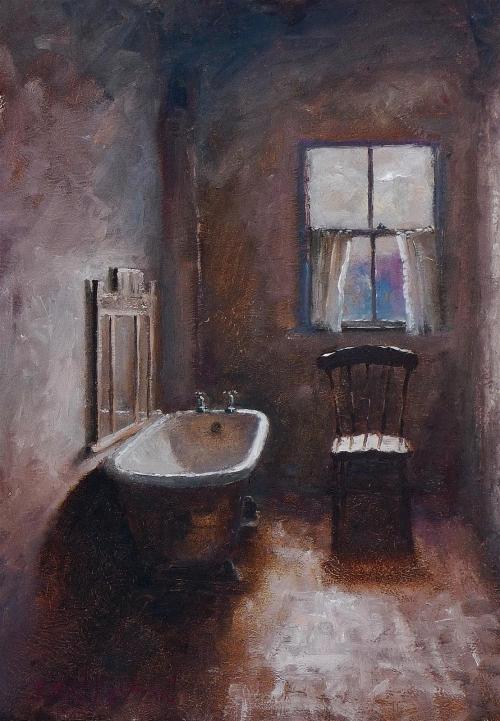 Layton-Ian-the-bathroom.jpg