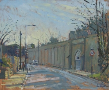 Cryer-Ian-Lower Bristol Road, Bath.jpg