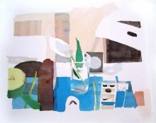 Gregory-Nicola-Bud and Glass.jpg