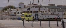 Hughes-Tom-Balmoral with Ice Cream Van.jpg