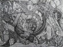 Pittaway-Neil-Shakespeare's Globe.jpg