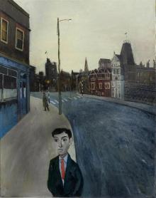 Quadrat-Simon-The Empty Street.jpg