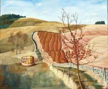 Ritchie-Donald-Border Landscape, March.jpg