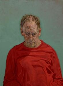 Schaffer-Charlie-The Artist's Father.jpg