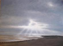 Taber-Jacqueline-Winchelsea Beach Winter.jpg
