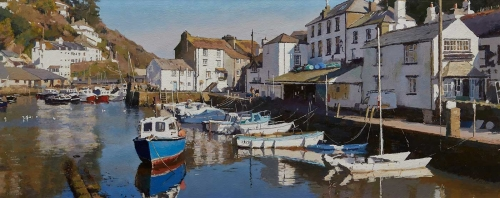 Nance-Pete-Reflections-Polperro-Harbour.jpg