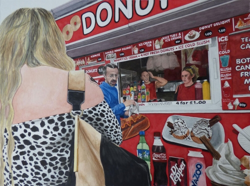 Nast-Elizabeth-Donuts.jpg