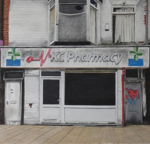 Nast-Elizabeth-KC-Pharmacy.jpg
