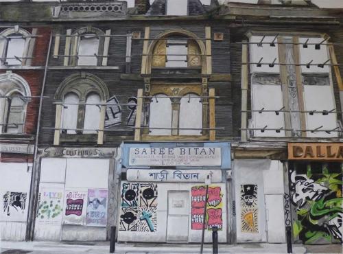 Nast-Elizabeth-Whitechapel-Disappearing.jpg