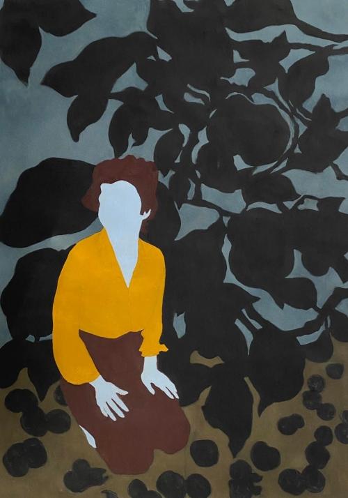 Nathan-Maureen-Covid Nights, The Orchard.jpeg